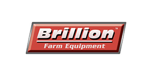 Brillion - Brown Company