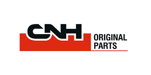 CNH Parts - Brown Company