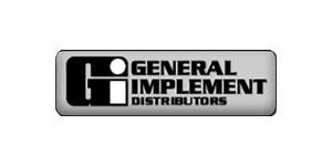 General Implement - Brown Company
