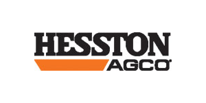 Hesston - Brown Company