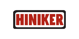 Hiniker - Brown Company
