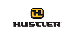 Hustler - Brown Company