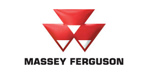 Massey - Brown Company