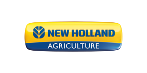 New Holland Ag - Brown Company