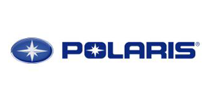 Polaris - Brown Company