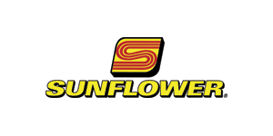 Sunflower - Brown Company
