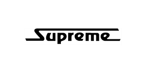 Supreme - Brown Company