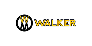 Walker Mowers - Brown Company