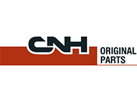 Link to  CNH Industrial Home Page