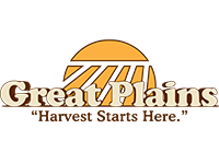 Great Plains - Brown Company