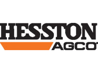 Link to Heston by Massey Ferguson Home Page