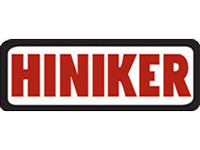 Link to Hiniker Ag Equipment Home Page