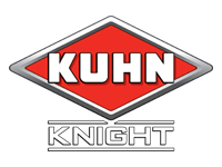 Link to Kuhn Knight Ag Machinery Home Page
