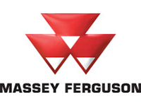 Link to Massey Ferguson Home Page