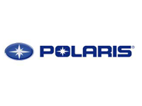 Link to Polaris Home Page