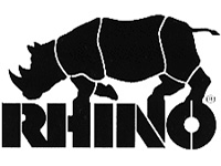 Link to Rhino Home Page