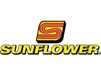 Link to Sunflower Manufacturing Home Page