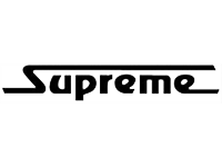 Link to Supreme International Home Page
