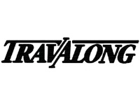 Travalong - Brown Company