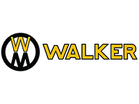 Link to Walker Manufacturing Home Page