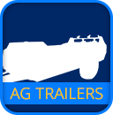 agriculture trailers inventory - Brown Company