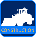 construction equipment - Brown Company