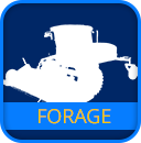 link to forage inventory