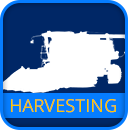 harvesting inventory - Brown Company