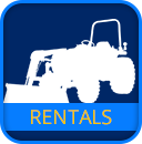 agriculture rental inventory - Brown Company