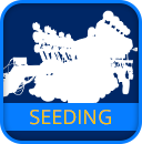 seeding inventory - Brown Company