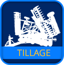 link to tillage inventory