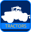 tractor inventory - Brown Company