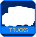 link to all truck inventory